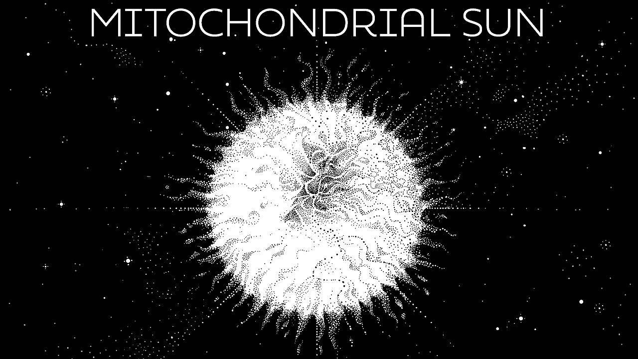 Premier album pour Mitochondrial Sun