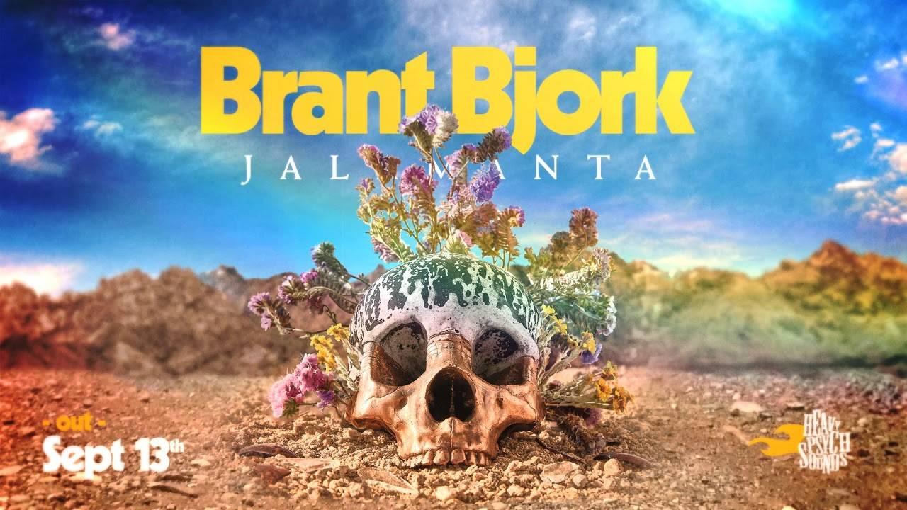 Trop de chefs pour Brant Bjork -