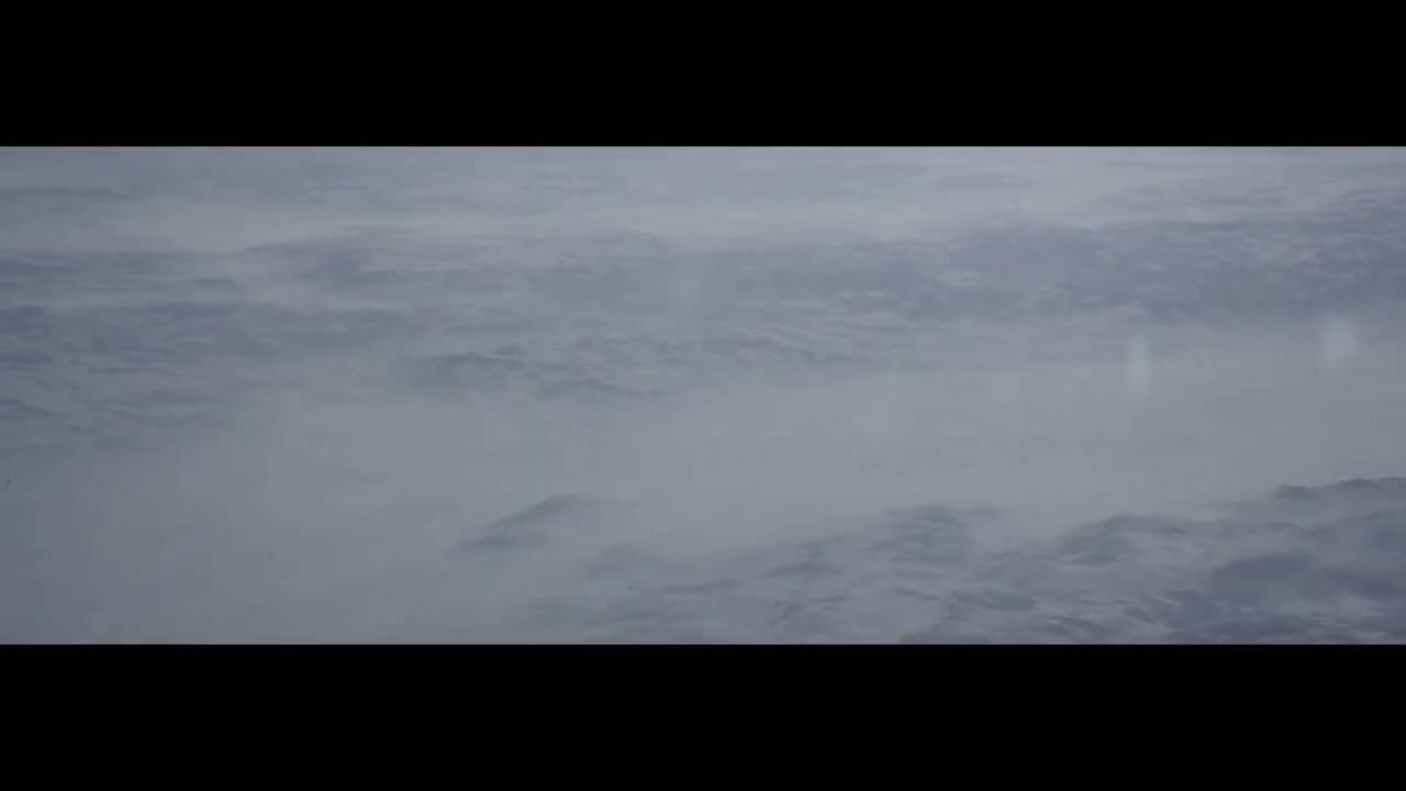 retour aux Sources pour Hypno5e - A distant (dark) source