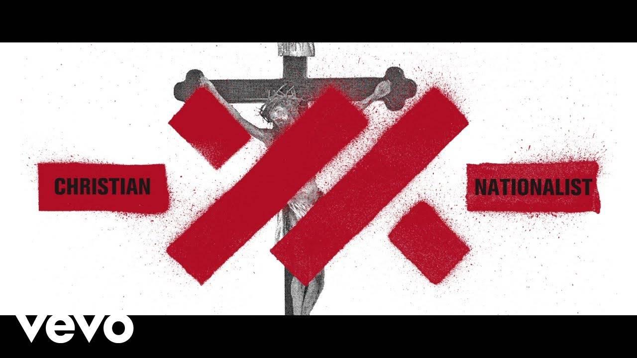 Anti-Flag se méfie des nationalistes -