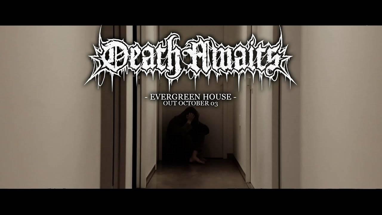 DeathAwaits aime les plantes -