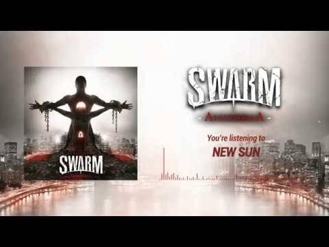 Swarm jette l'anathème - Anathema
