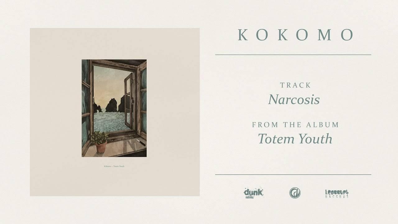 Les Kokomo ont le totem d'immunité - Totem Youth (actualité)