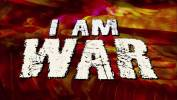 Annihilator c'est guerre -