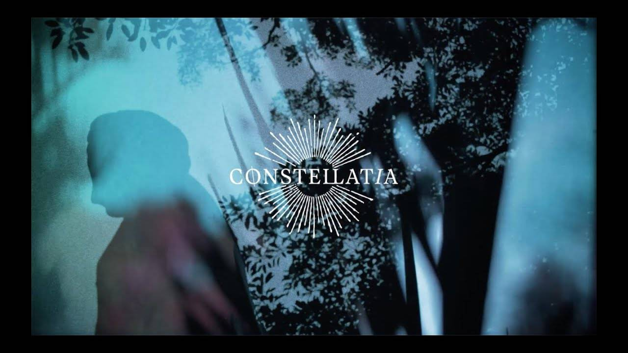 La nuit appartient à Constellatia -