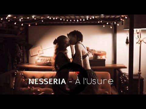 Nesseria vous aura