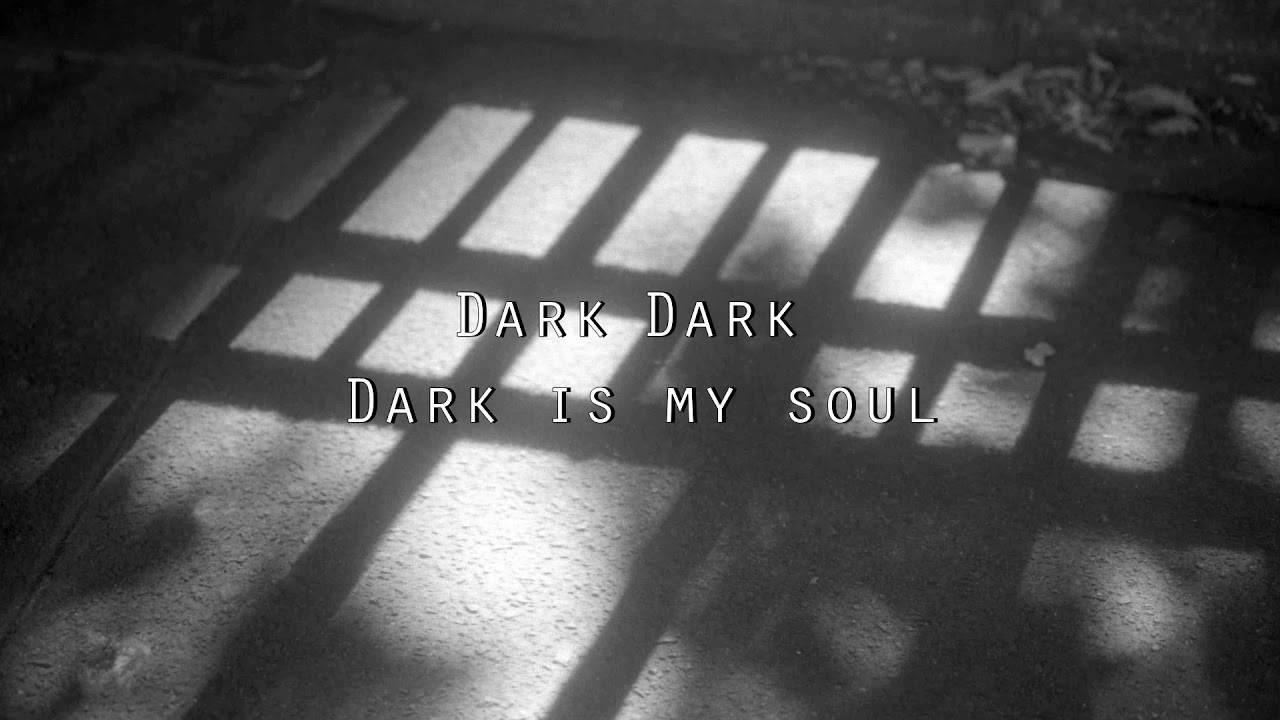 Dreamcatcher frévèle sa part sombre - Dark Is My Soul (actualité)