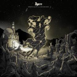 Un nouvel album spirrrituel mais distorrrdu pour Igorrr