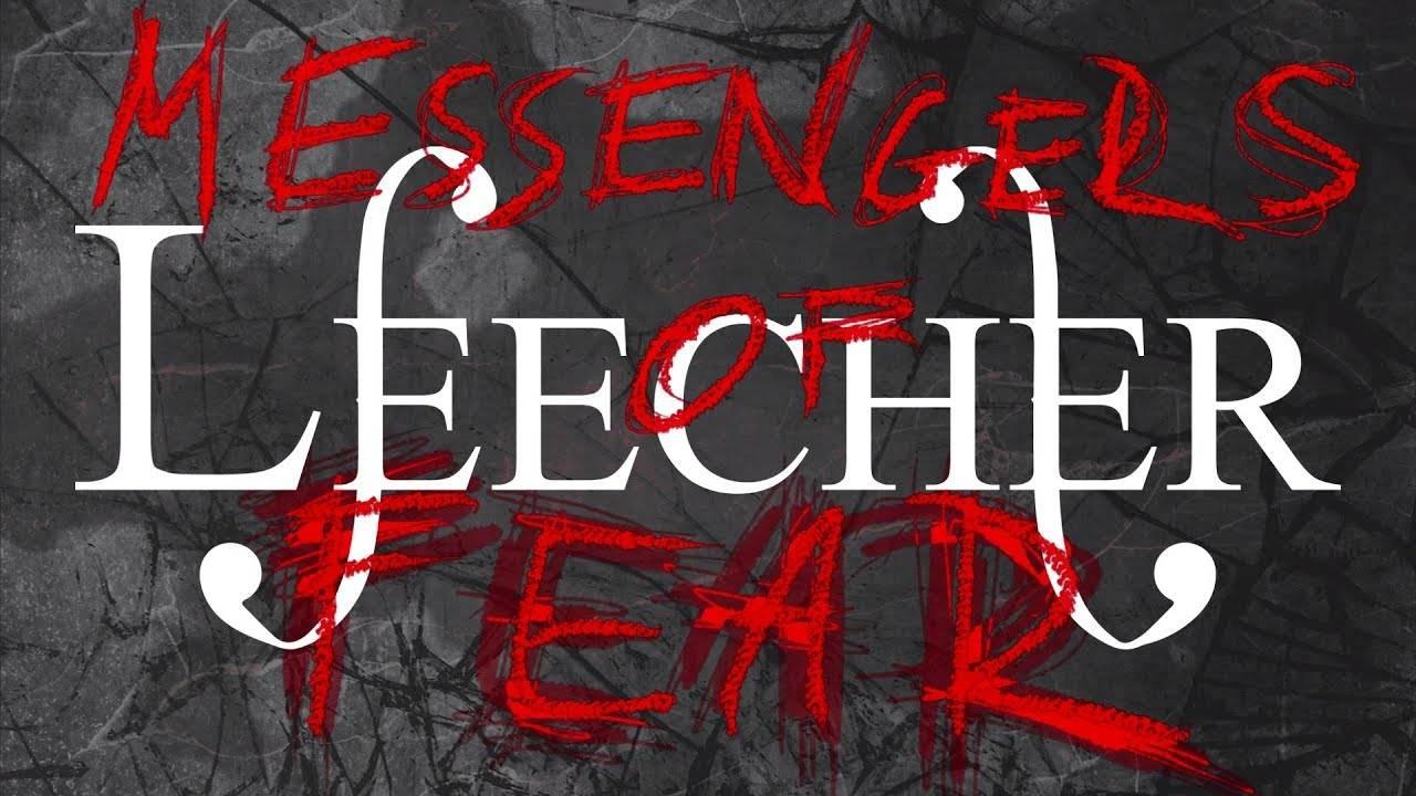 Leecher en termine - Get Over It (actualité)