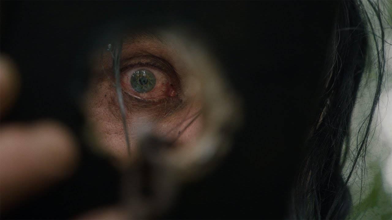 Lindemann lâche une vidéo qu'est belle -