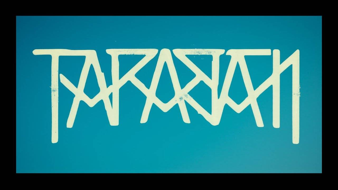 Taraban choppe la peste -