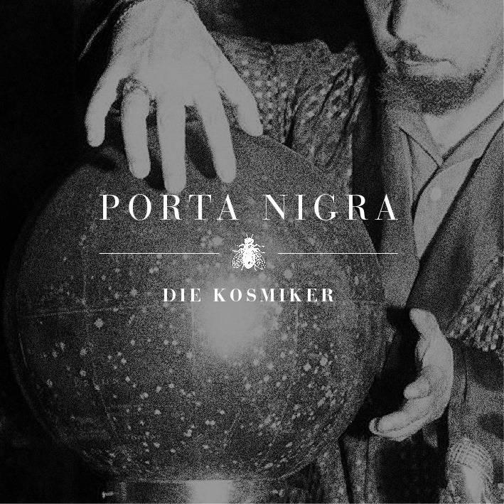 Porta Nigra tutoie les étoiles (actualité)