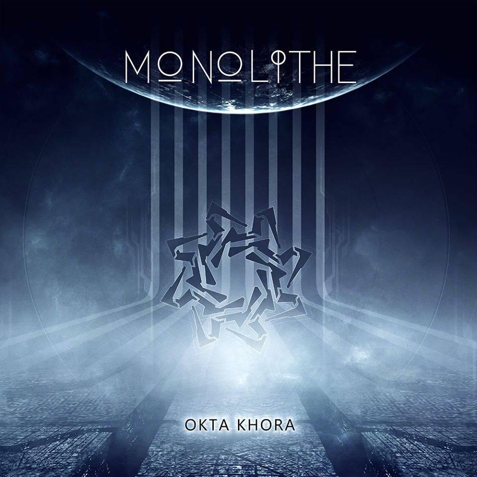 Monolithe avance la sortie de Okta Khora