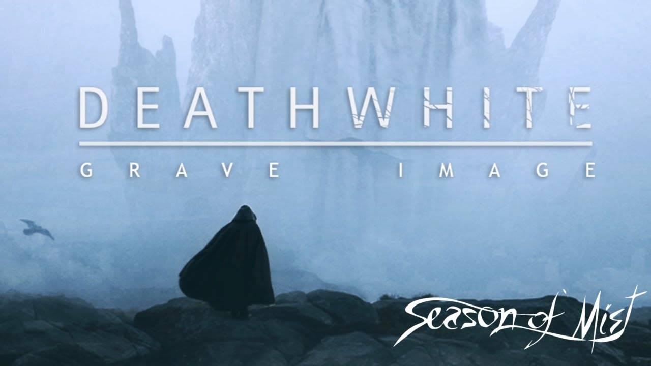 Deathwhite va plus loin et c'est grave - Further from Salvation (actualité)