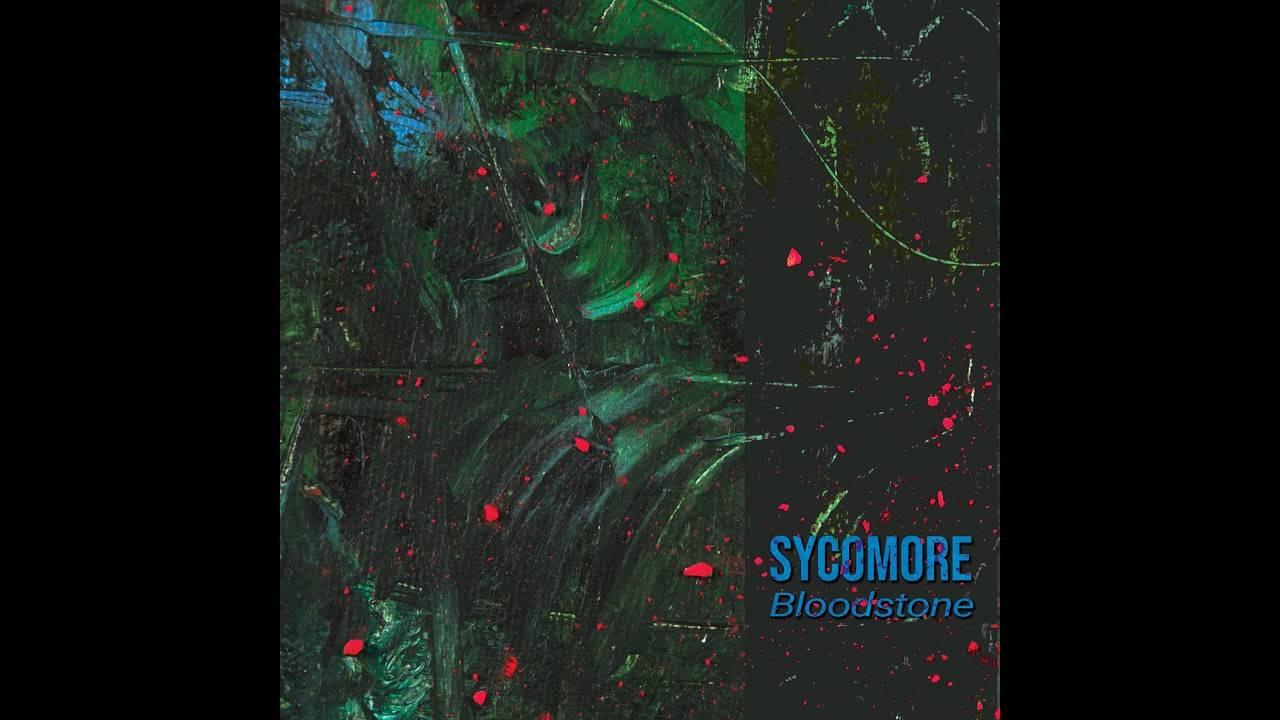 Sycomore lance une boule de feu - Fireball (actualité)