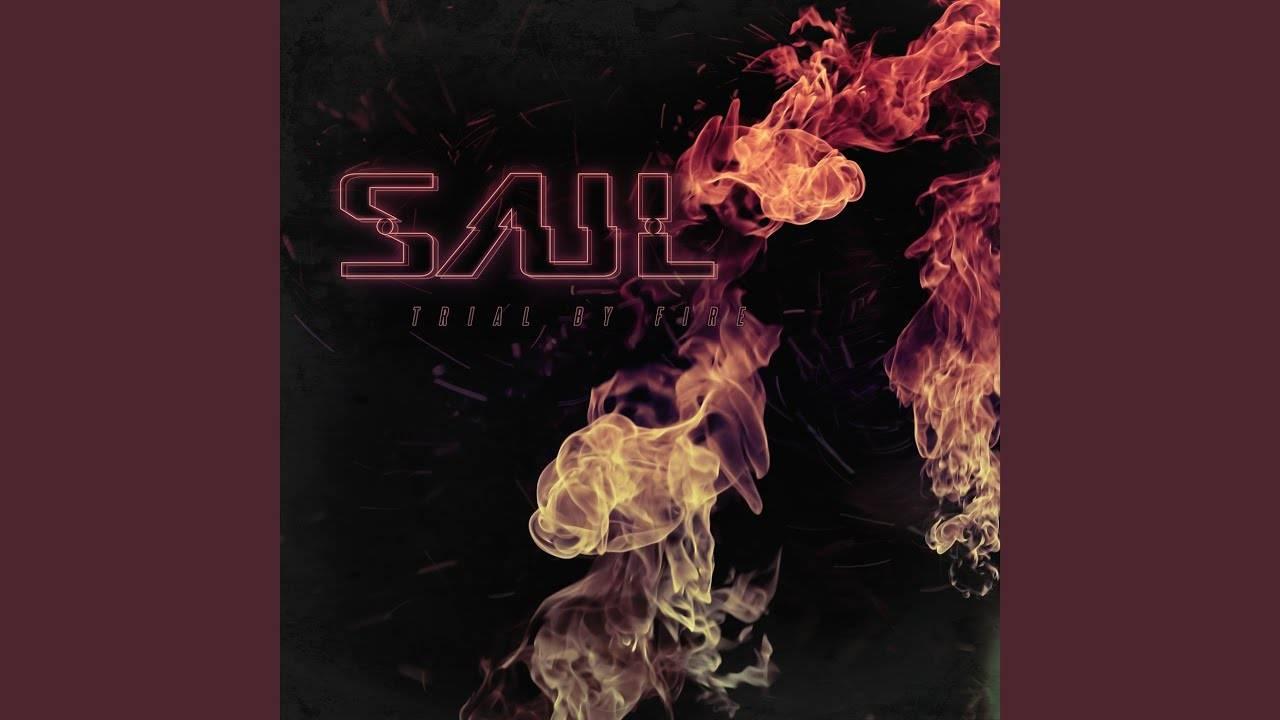 Better call Saul pour un procès flamboyant - Trial By Fire (actualité)