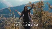 Nouveau clip pour Thy Catafalque -