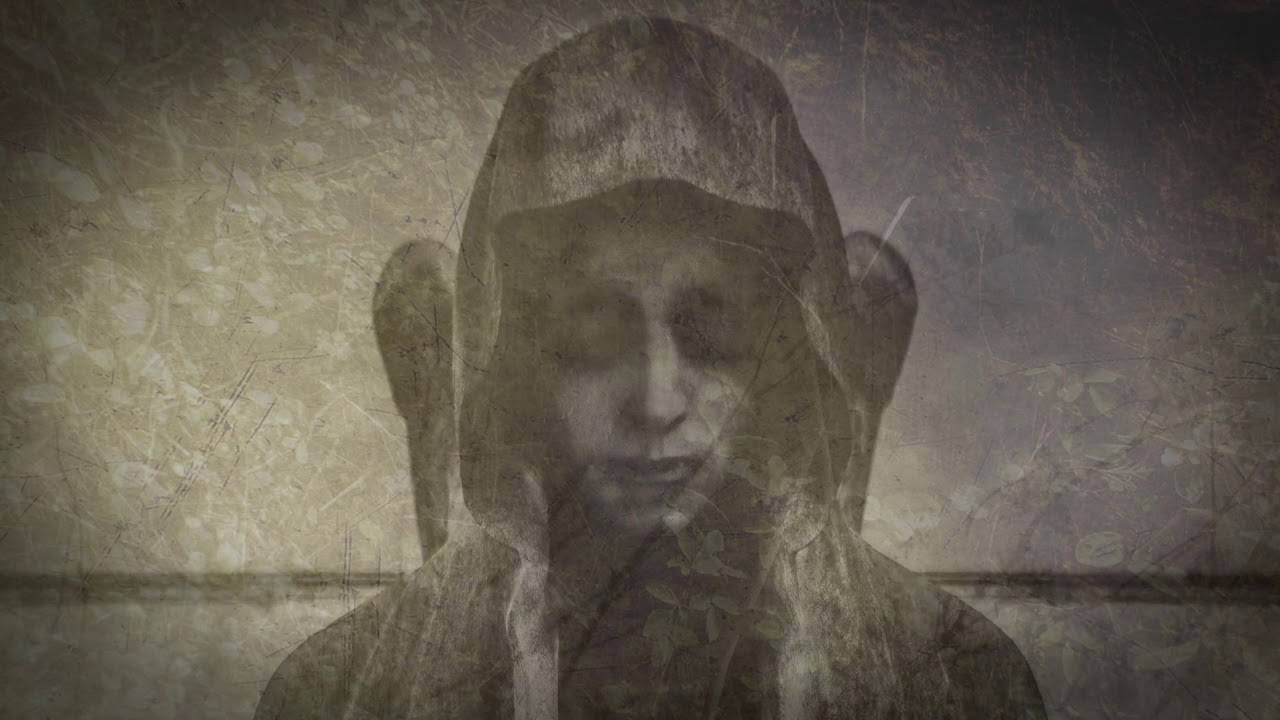 Angellore en plein rêve - Dreams (Along The Trail) (actualité)