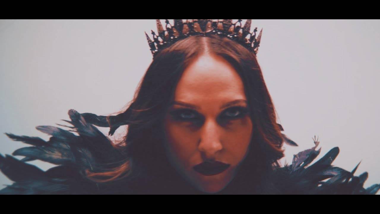 Hollywood Undead leur empire pour une vidéo -