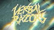 Verbal Razors est une belle bande de rats -