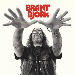 Nouvel album et rééditions pour Brant Bjork