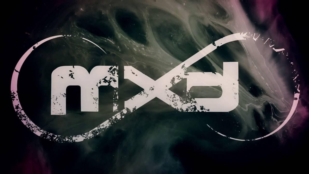MXD, une bande de menteurs -