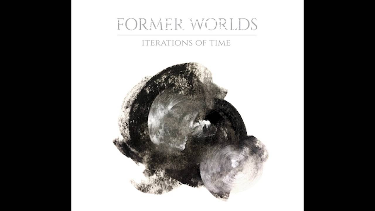 "Former Worlds tue la lune - ""Widow Moon (actualité)"