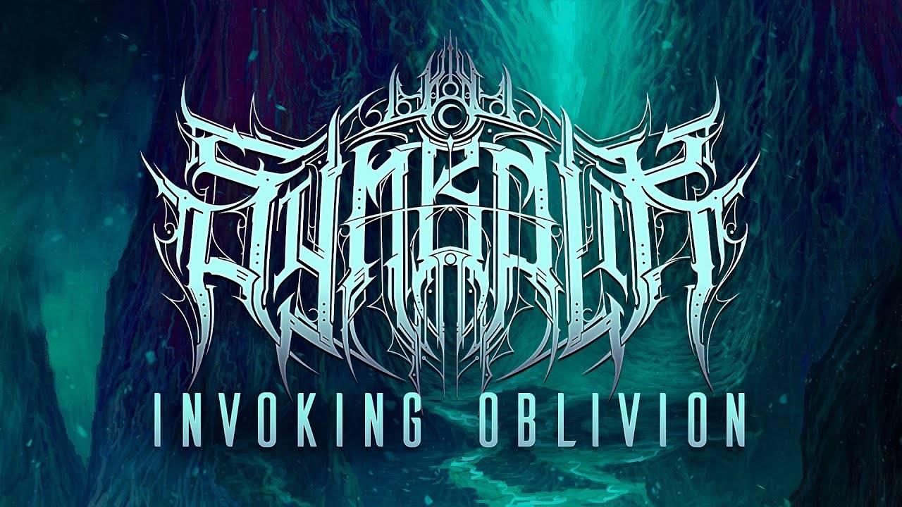 Symbolik lance des invocatios - Invoking Oblivion (actualité)