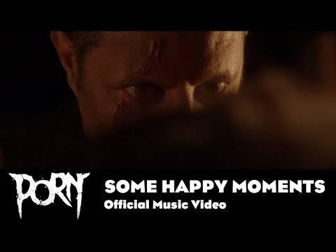 Porn passe un bon moment - Some happy moments (actualité)