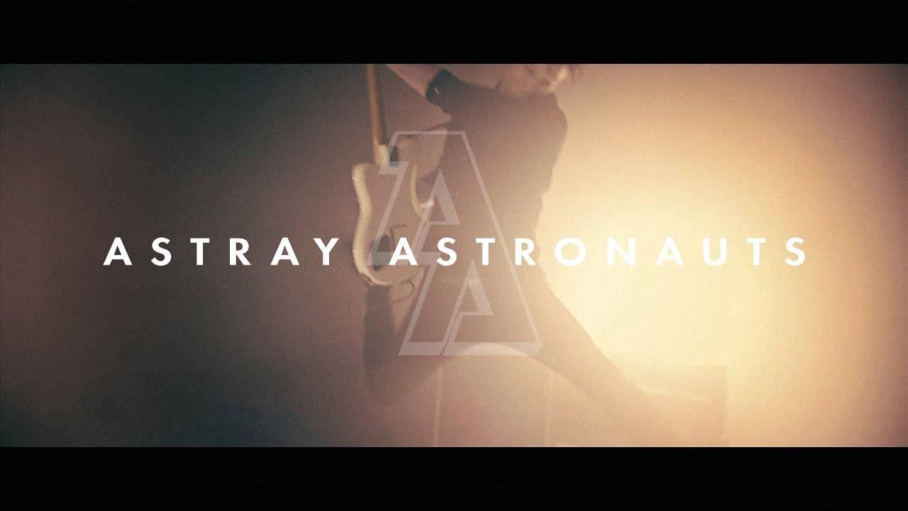 Astray Astronauts ouvre les fenêtres 10 -