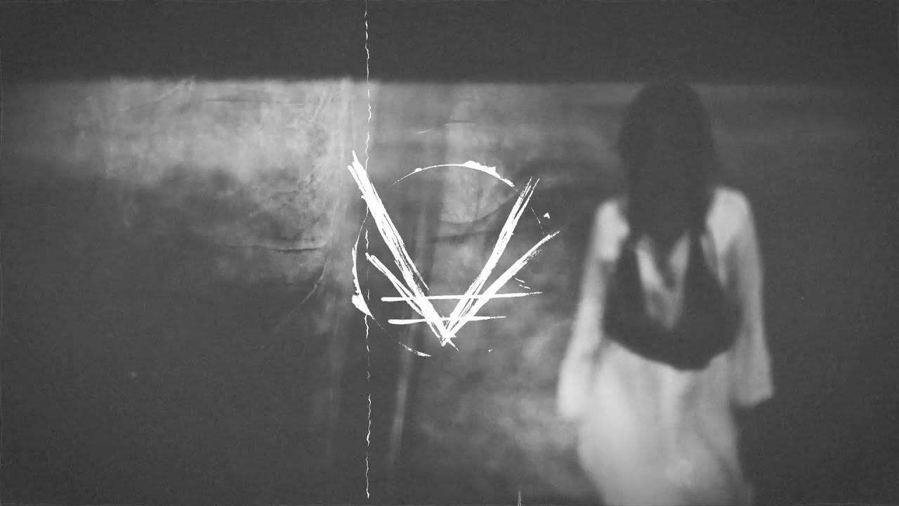 Nouvelle vidéo pour Vermilia -
