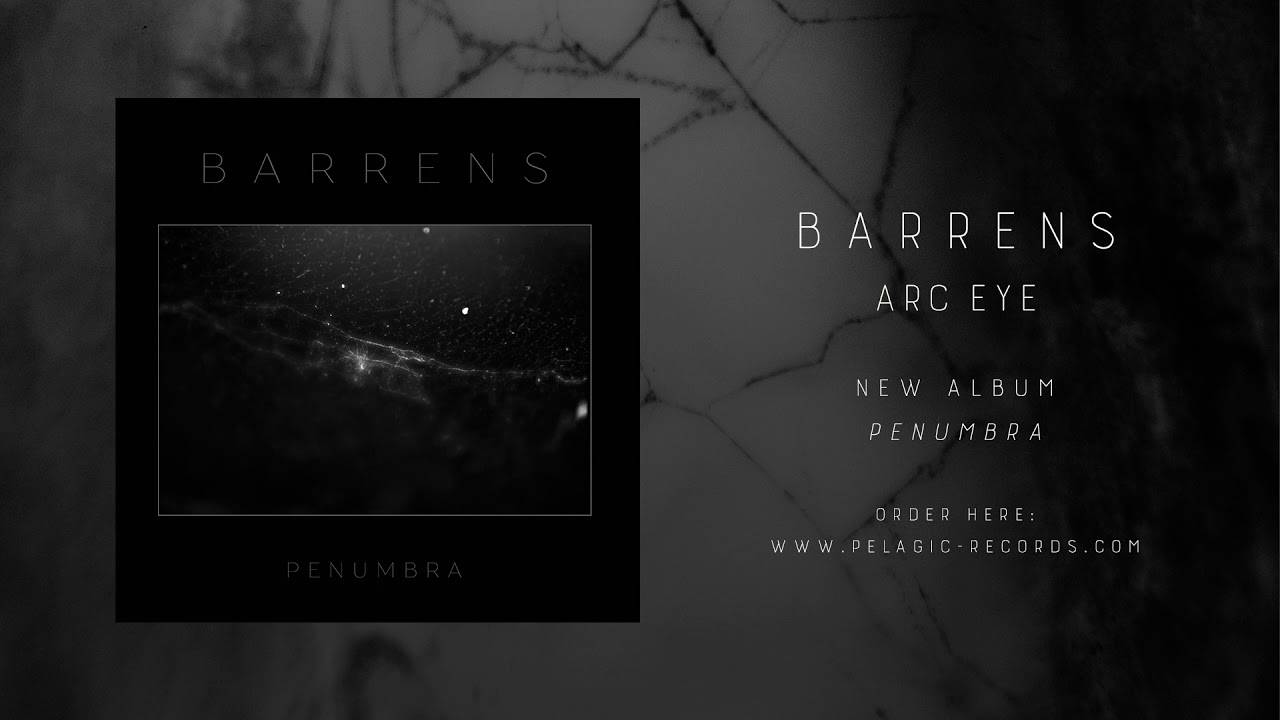 Barrens vise et tire -