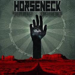 Horseneck a eu la fièvre pendant des heures - Fever Dream