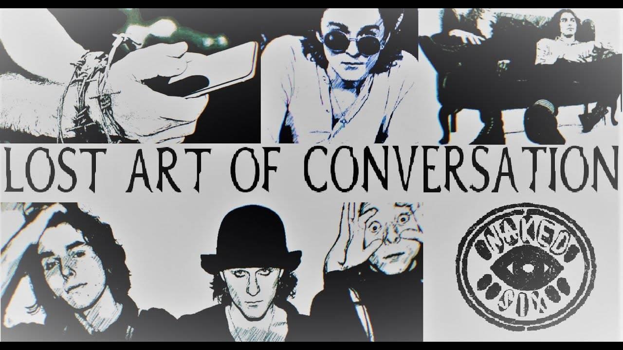 Naked Six a beaucoup de conversation -