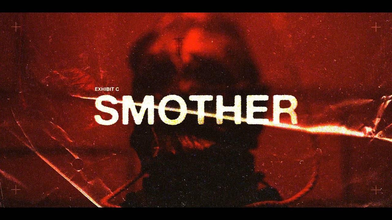 S'mère Teeth -