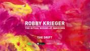 Nouveau morceau pour Robby Krieger -