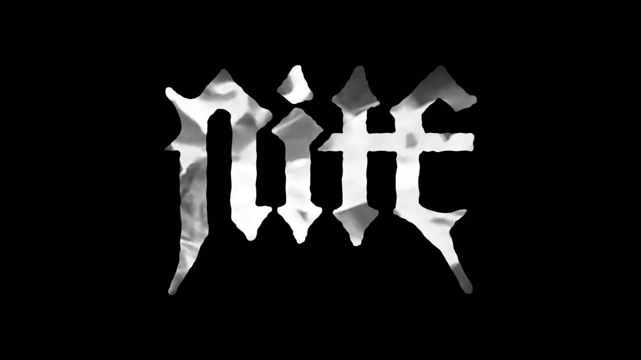 Nite est victime de terreurs nocturnes - Night Terrors (actualité)