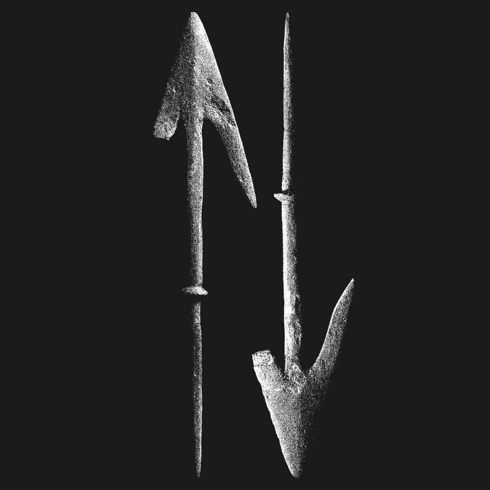 "Converge perd sa flèche - ""Endless Arrow"" (actualité)"
