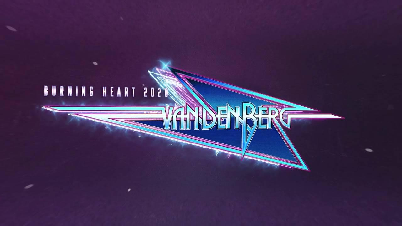 Vandenberg a peur des ombres -