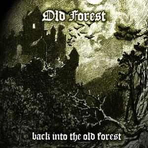 Retour dans la vieille forêt (actualité)