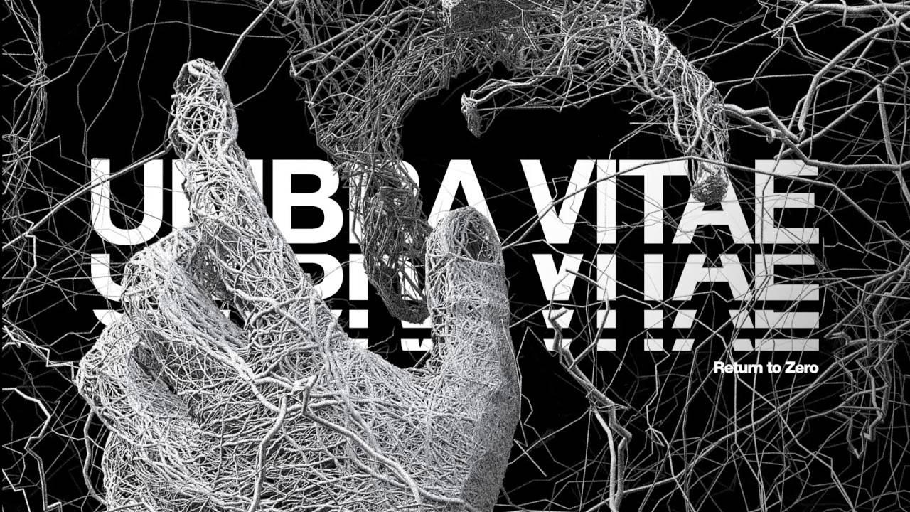 Umbra Vitae, retour à la case départ - \
