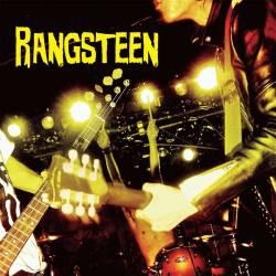 5ème album pour Rangsteen