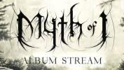 Myth of I  casse le mythe - Myth of I