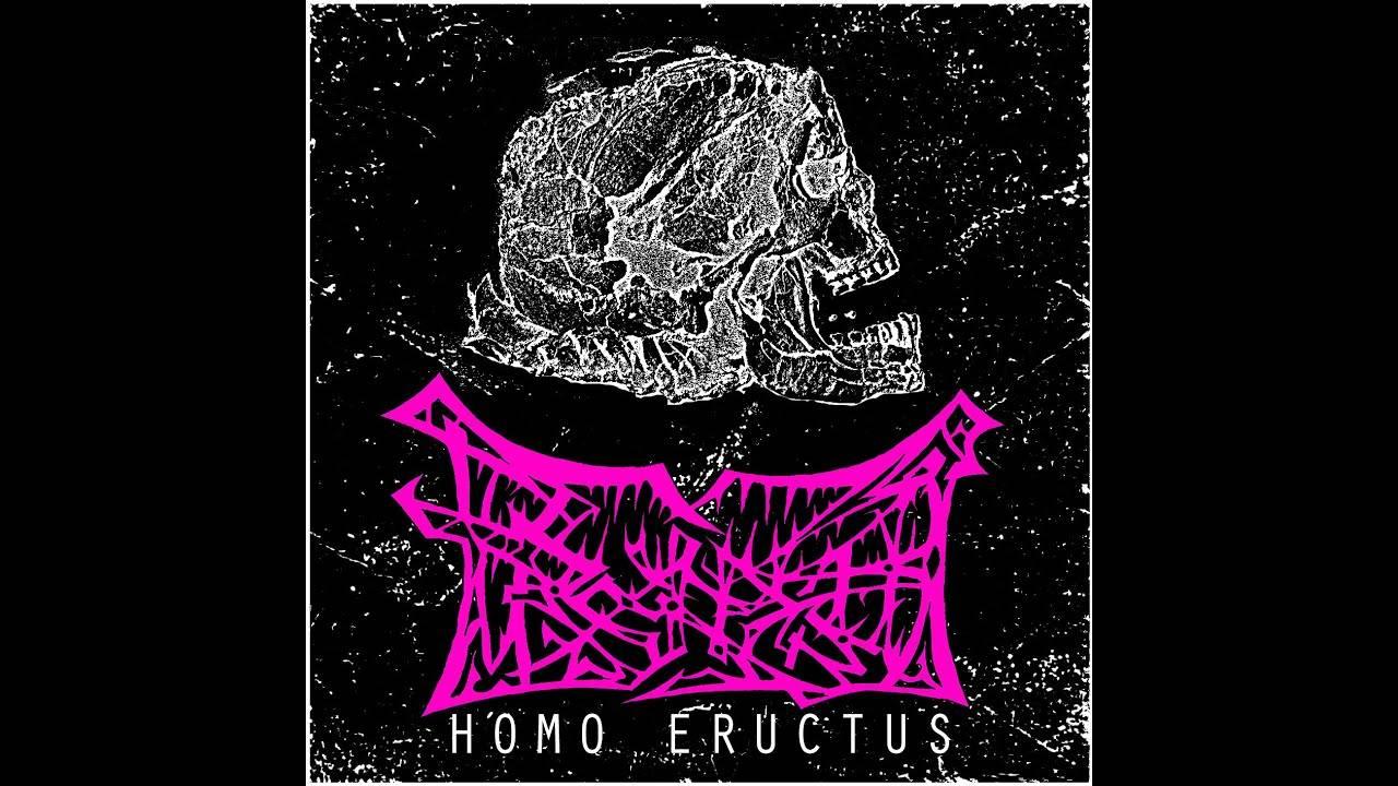 Rotons avec Prognathe - Homo Eructus (actualité)