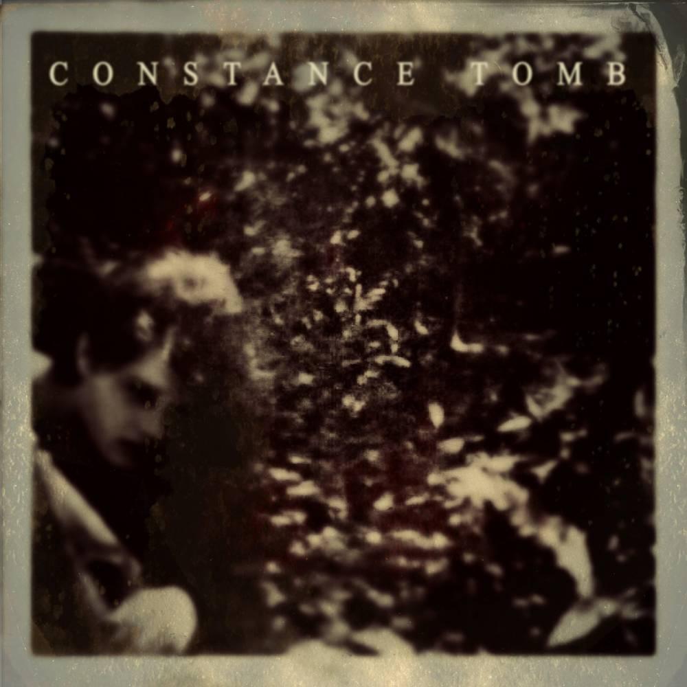 Constance Tomb,Tony Reed explore son passé  (actualité)