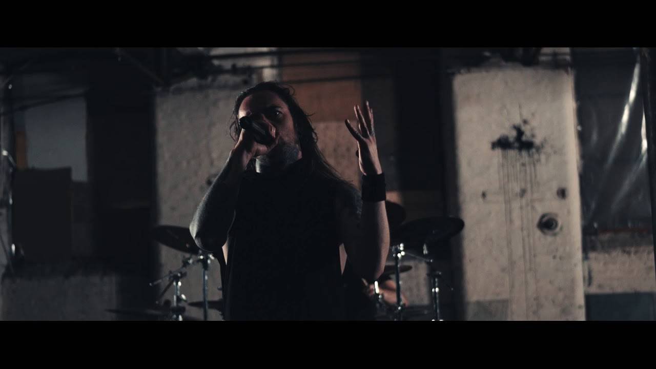 Ingested a des tendences dominantes - Impending Dominance (actualité)