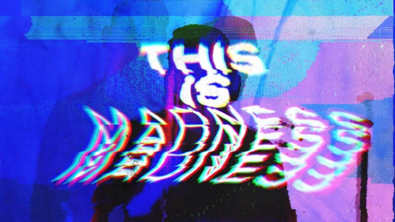 Silverstein montre sa folie en vidéo - Madness (actualité)