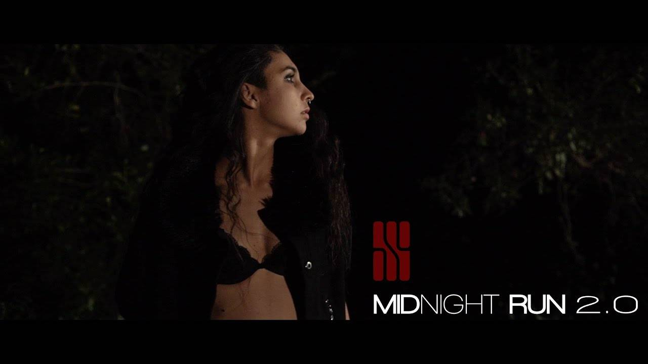 6S9 2 minutes to midnight -  Midnight 2.0 (actualité)