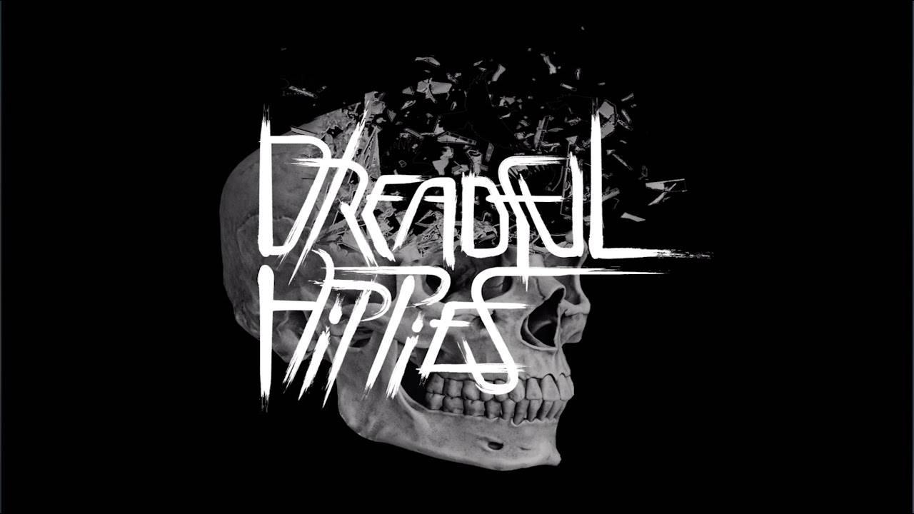 Dreadful Hippies des hippies qui font peur - Dreadful Hippies (actualité)