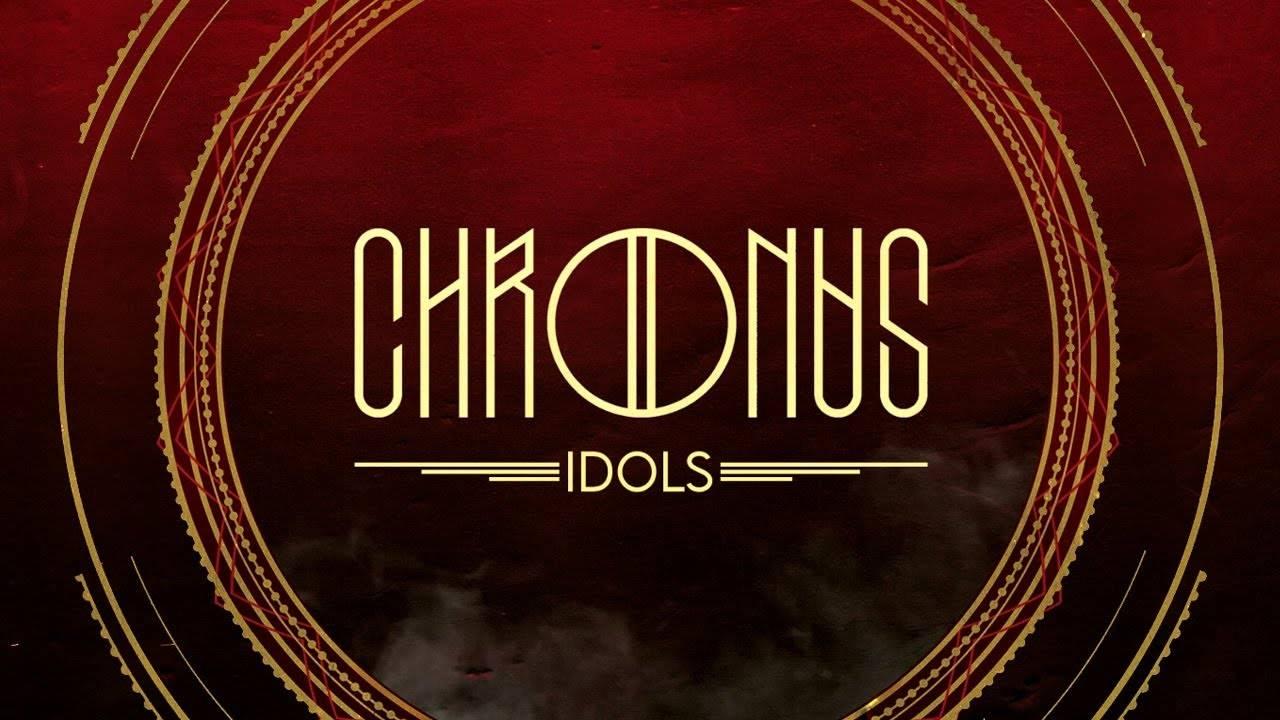 Chronus rêve encore de ses Idols (actualité)